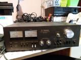 Cumpara ieftin amplificator Technics SU 7700K