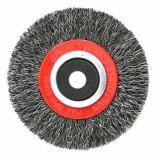 Periesarma, circulara, 100 mm, Strend Pro GartenVIP DiyLine