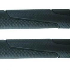 Mansoane Caper Uni L130mm NegrePB Cod:MXBSP0608