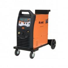 Aparat de sudura JASIC MIG 250 (N292)