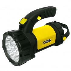 Lanterna LED reincarcabila Troy T28051 230V 12V