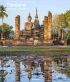 Thailand, Prior & Books
