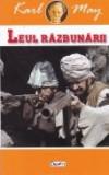 Cumpara ieftin In tara leului de argint, vol. 1 -Leul razbunarii
