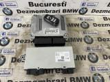 Kit pornire ECU DDE CAS BMW F20,F30,F10,X3 120d,320d,520d 8574380, 5 (F10) - [2010 - 2013]