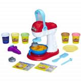 Cumpara ieftin Jucarie Creativa Play-Doh Mixer pentru Bucatarie si Accesorii