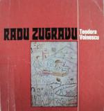 RADU ZUGRAVU- TEODORA VOINESCU, BUC.1978