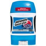 Cumpara ieftin Deodorant Gel MENNEN SPEED STICK X5, 85 g, Deodorant Gel Barbati, Deodorante Solide Barbati, Deodorant Solid Barbatii, Deodorant Stick Solid, Deodoran
