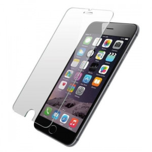 Folie sticla iPhone 7 iPhone 8
