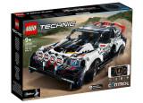 Cumpara ieftin LEGO Technic - Masina de raliuri Top Gear Teleghidata 42109