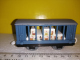 Bnk jc Thomas & Friends Trackmaster - vagon de marfa