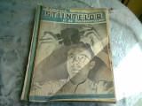 ZIARUL STIINTELOR SI AL CALATORIILOR NR.7 FEBRUARIE 1947