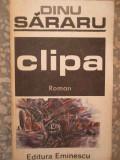 Clipa - Dinu Sararu ,274230