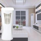Dispenser odorizante lichide+ 1 odorizant CWS Frutto(guma turbo) 85ml