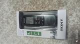 Reportofon Sony ICD-PX240 Nou sigilat