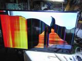 Vision VTTV A4001
