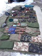articole militare foto
