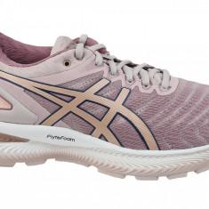 Pantofi alergare Asics Gel-Nimbus 22 1012A587-702 pentru Femei