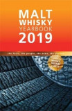 Malt Whisky Yearbook The Facts, The People, The News, The Stories