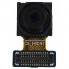 Camera frontala Samsung Galaxy A5 A520 (2017) Originala