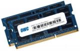 Memorii OWC Apple Qualified 16GB, 1333MHz, DDR3, CL9