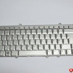 Tastatura laptop DK DEFECTA Dell XPS M1530 0NK840