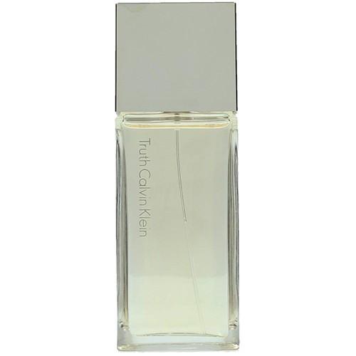 Truth Apa de parfum Femei 50 ml