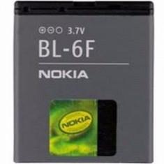 Acumulator Nokia N95 8GB, N78, N79, 6788 BL-6F Swap