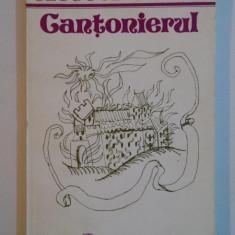 CANTONIERUL de CECCO ANGIOLIERI , 1982