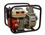 Motopompa pe benzina Joka WP-80 3 toli 6,5 CP