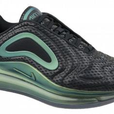 Pantofi sport Nike Air Max 720 GS AQ3196-003 pentru Copii