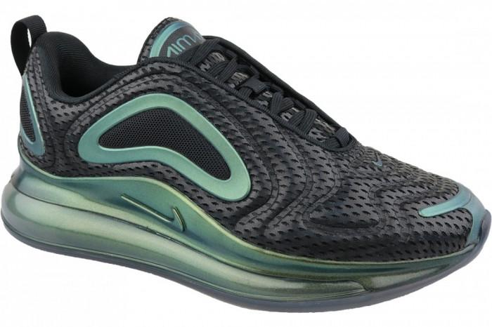 Incaltaminte sneakers Nike Air Max 720 GS AQ3196-003 pentru Copii