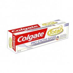 Pastă de dinți Total Pro-encias Colgate (75 ml)