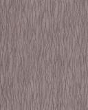 Tapet maro model aspect de scoarta de copac cu suprafata in relief 122-26