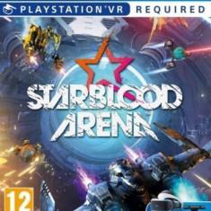 Joc PS4 Starblood Arena PS VR - 60241