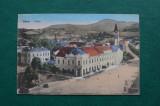 20ADE - Vedere - Carte postala - Deva