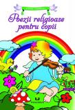 Cumpara ieftin Poezii religioase pentru copii