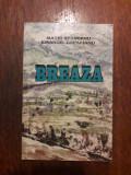 Monografie Breaza - Matei Stancioiu / R2P2F