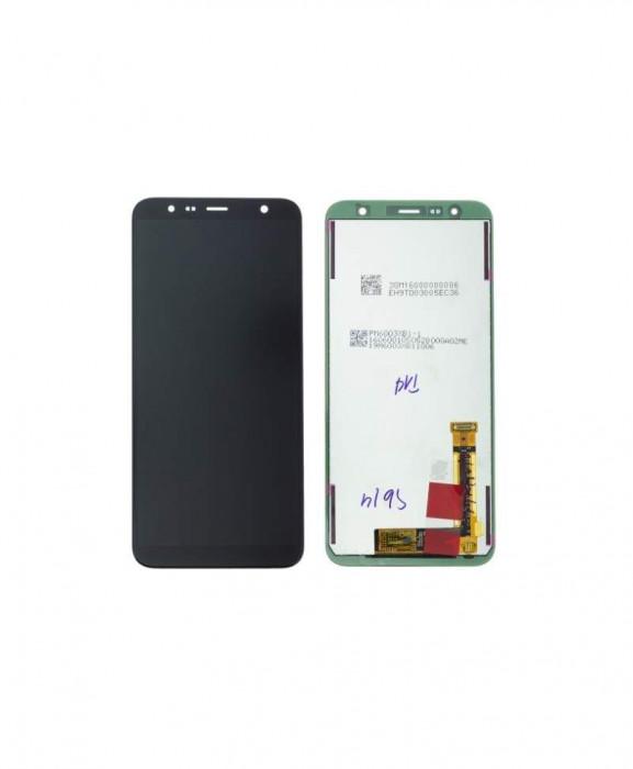 Ecran LCD Display Samsung Galaxy J4+, J4 Plus , J415, J4 Core , J410, J6+, J6 Plus, J610 Negru