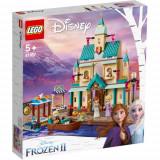 LEGO Disney Castelul din Arendelle 41167