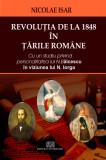 Cumpara ieftin Revolutia de la 1848 in Tarile Romane. Cu un studiu privind personalitatea lui N. Balcescu in viziunea lui N. Iorga