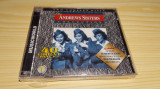 [CDA] The Andrews Sisters Collection - 2CD, CD