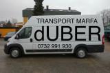 Transport Marfa Non Stop București Ieftin