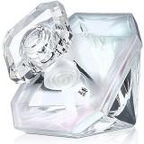 Lancome Tresor La Nuit Musc Diamant Eau de Parfum femei 30 ml