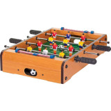 Joc - Fotbal de masa PlayLearn Toys