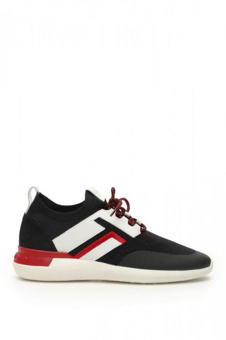 Adidasi barbat Tod's, Tod's no_code_02 sneakers XXM91B0AY82NXS 1 Multicolor