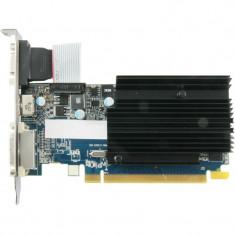 Placa video R5 230 2048MB DDR3 64bit