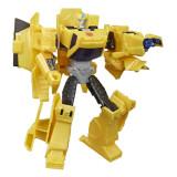 Cumpara ieftin Transformers Cyberverse Robot Bumblebee