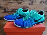 Adidasi Nike TR6  femei, marime 37,5