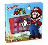 Joc Top Trumps Match - Super Mario