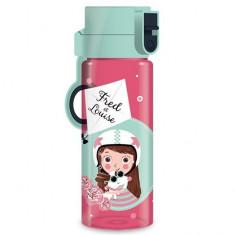 Sticla pentru apa Mon Amie 475 ml